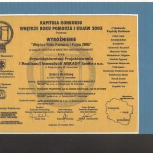 Arkadywnetrza2004