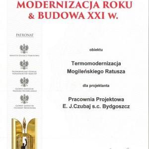 Mogilnonominacja-pdf