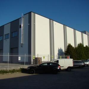 budynekbiurowohandlowyTorun1