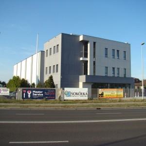 budynekbiurowohandlowyTorun2